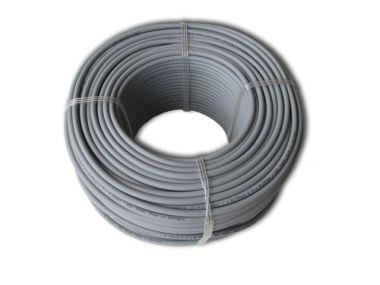 RGB-Kabel 100m Rolle